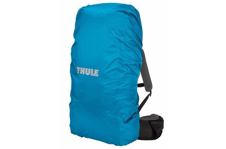 Large Rain Cover - Blue