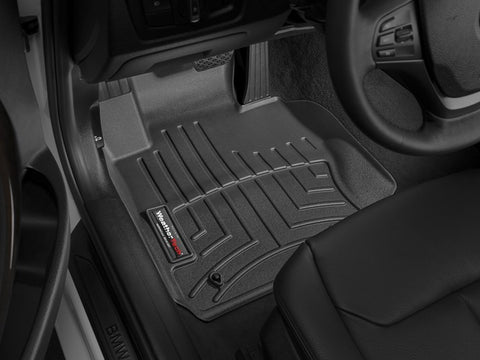 Deposit for Weathertech Mats