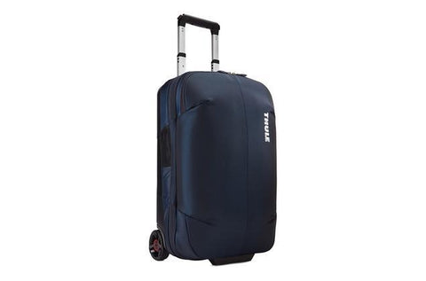 "Thule Subterra Carry-On 55cm/22"" - 36L - Mineral"