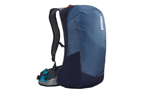Thule Capstone 22L Men's S/M Hiking Backpack - Atlantic