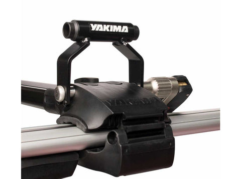 Yakima 15mm x 110mm Fork Adapter