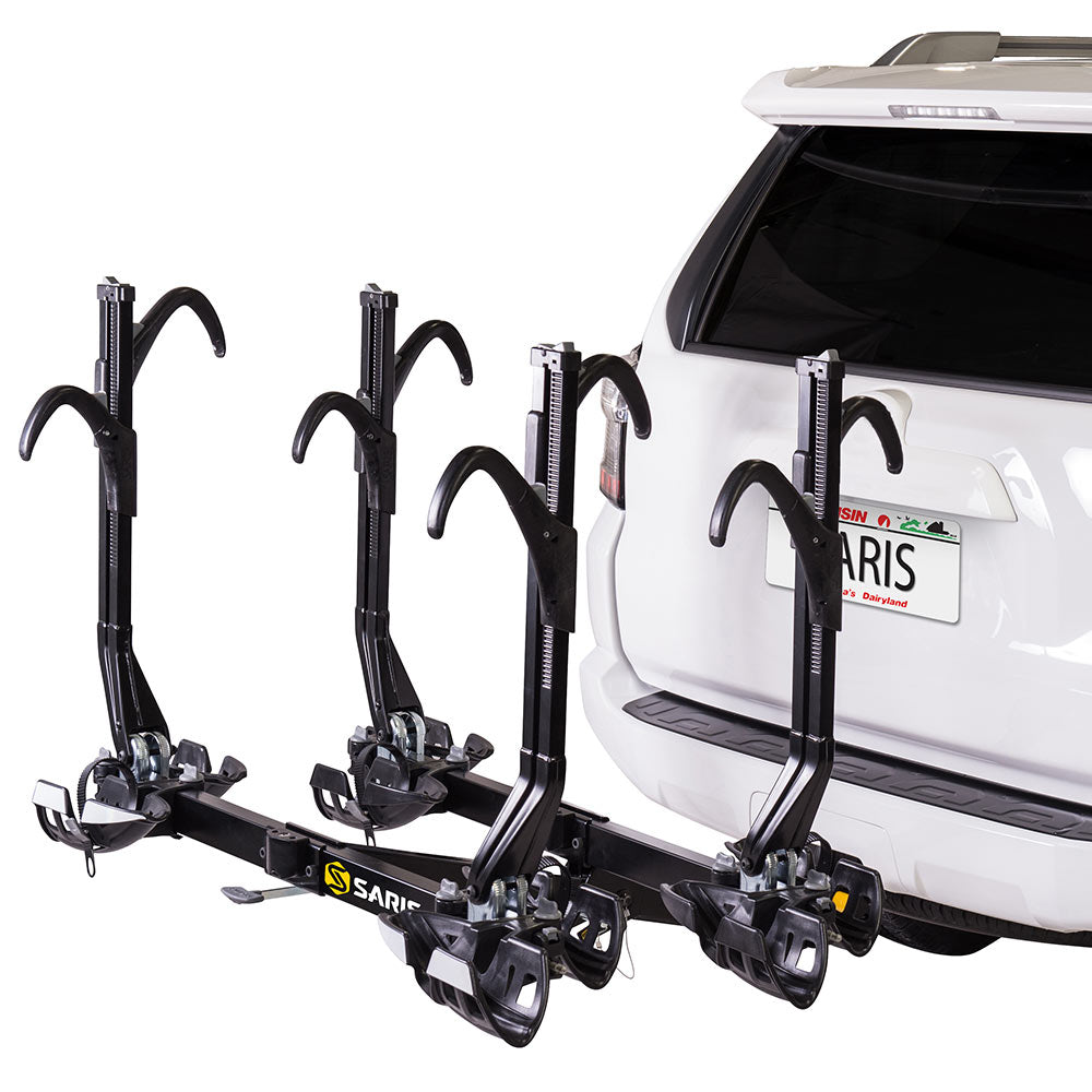 the rack feedthehabit hitch bike nv com kuatnvup kuat mountain biking review racks