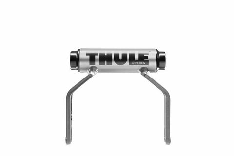 Thule 53015 Thru-Axle Adapter 15mm