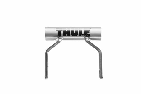 Thule 53020 Thru-Axle Adapter 20mm