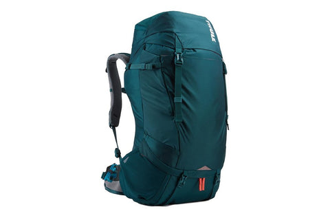 Thule Capstone 40L Women's Hiking Backpack - Deep Teal
