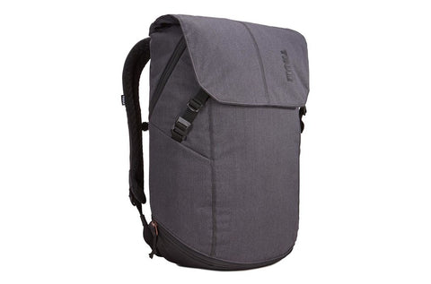 Thule Vea Backpack 25L - Black