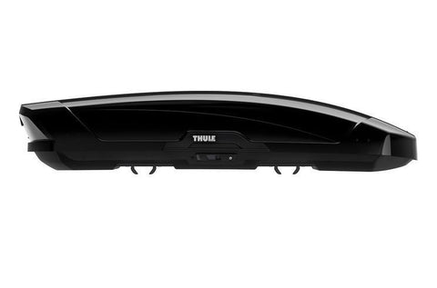 Thule Motion XT XL 9298 - Black