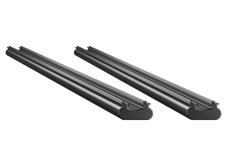 Thule TracRac SR Base Rail (Super Duty Long Bed)