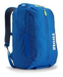 Thule Crossover 25L Daypack - Cobalt