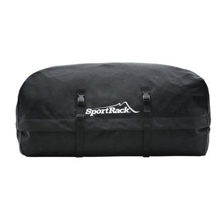 Sportrack Vista M Roof Cargo Bag
