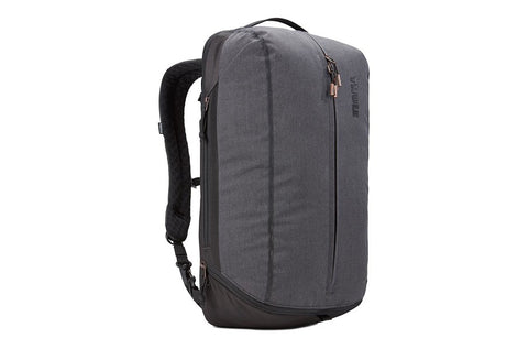 Thule Vea Backpack 21L - Black