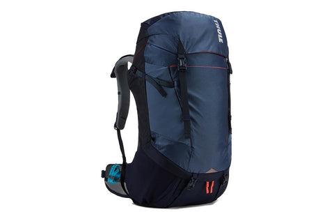 Thule Capstone 40L Women's Hiking Backpack - Atlantic