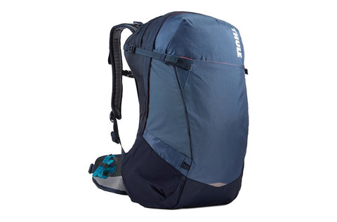 Thule Capstone 32L Women's Hiking Backpack - Atlantic