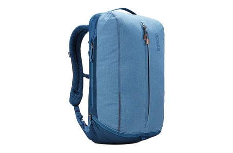Thule Vea Backpack 21L - Light Navy