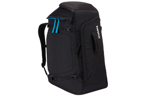 Thule RoundTrip Boot Backpack 60L - Black