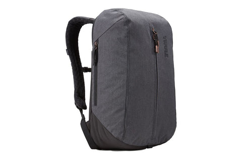 Thule Vea Backpack 17L - Black