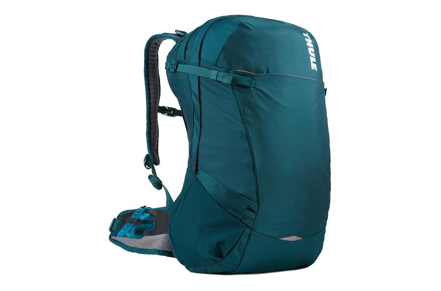 Thule Capstone 32L Women's Hiking Backpack - Deep Teal