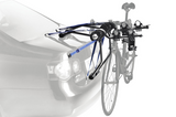 Thule 910XT Passage - 2 Bike