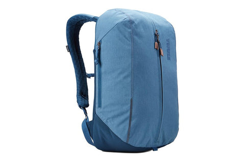 Thule Vea Backpack 17L - Light Navy