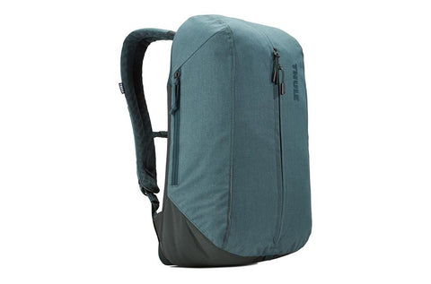 Thule Vea Backpack 17L - Deep Teal