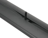 "INNO XB160 - Aero Bar 63"" Black (single)"