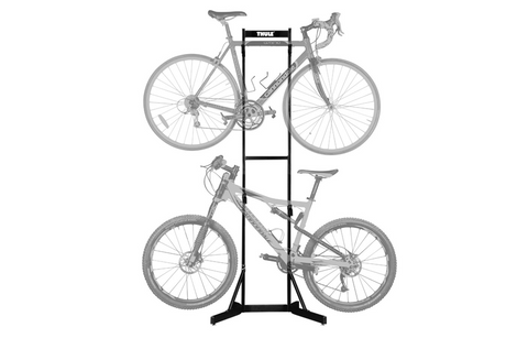 BSTK2 Bike Stacker