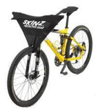 Skinz Mountain Bike Protector - w/wheel