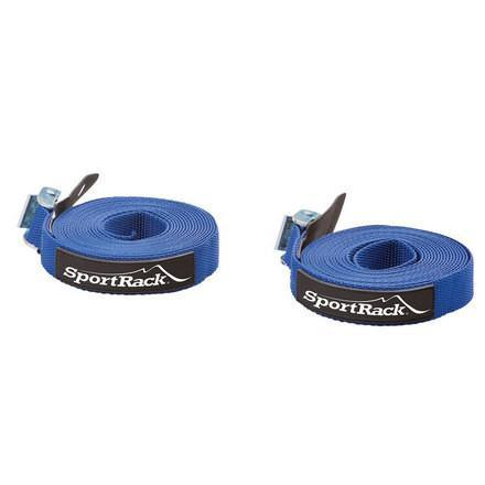 15 Foot Universal Tie Down