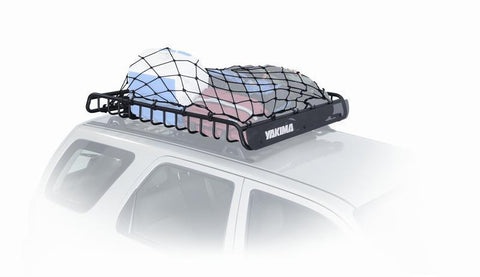 Loadwarrior Stretch Net