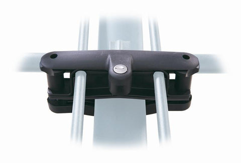 Yakima Locking Brackets - Set of 2