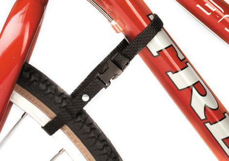 Saris Stabilizer Wheel Straps