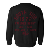 South Side Crewneck Sweatshirt