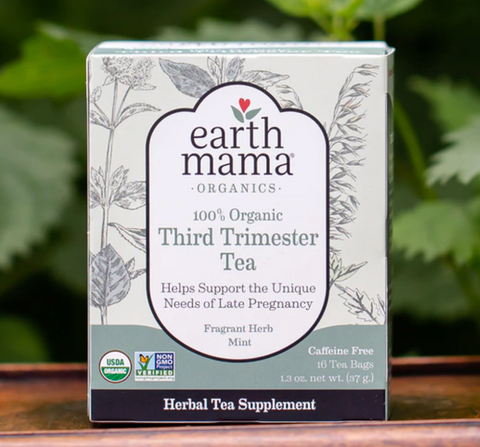tea for mom - gift