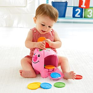 fisher price sorting toy pig, teething jewelry for mom and baby