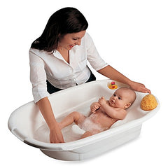 Primo Eurobath tub - Teething jewelry