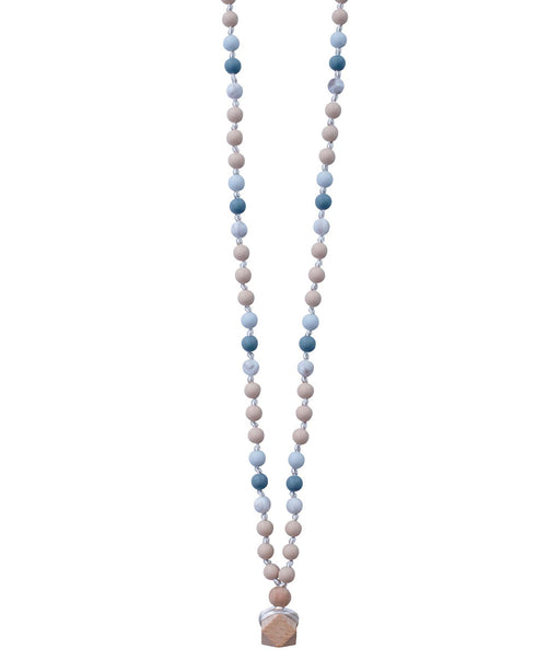teething necklace spiritual awakening