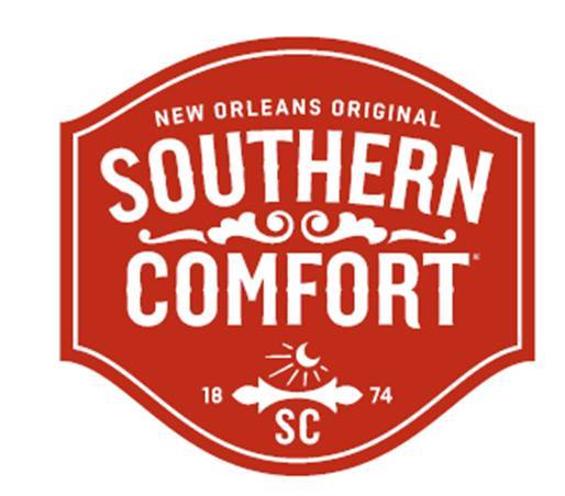 Is Southern Comfort Any Good???