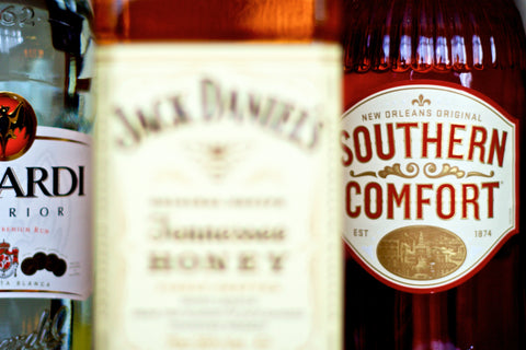 Is Southern Comfort Any Good