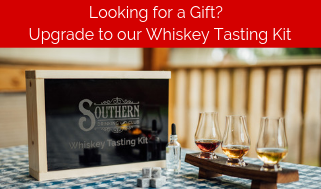 Upgrade to the Whiskey Tasting Kit