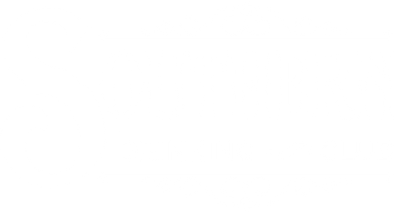Southern Drinking Club