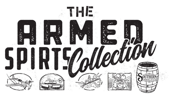 The Armed Spirits Collection