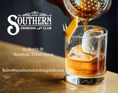 Contact the Southern Drinking Club