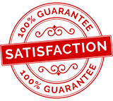 Southern Drinking Club Satisfaction Guarantee