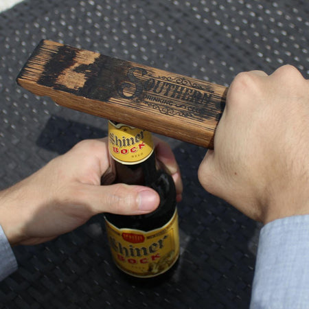 Bottle Guard - Metal Bottle Koozie