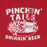 Crawfish T Shirt