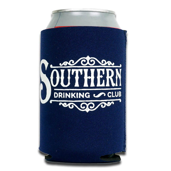 Good Time Koozie