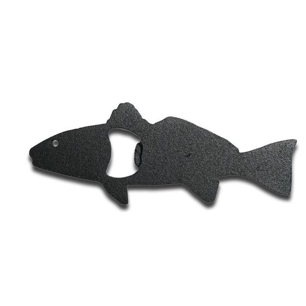 Redfish Bottle Opener
