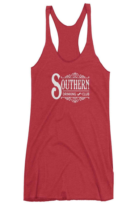 Good Time Having - Ladies Tank Top