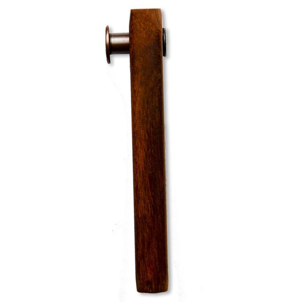 Hand Held Wood Cap Lifter