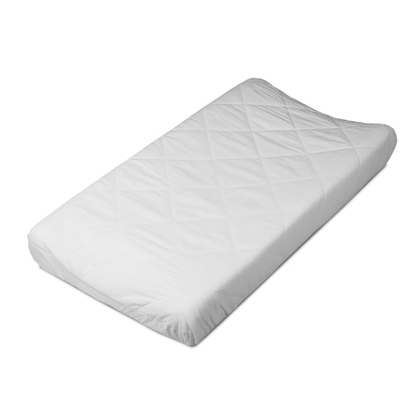 Smart-Dri™ Waterproof Mattress Protector - Change Pad